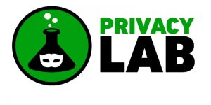 August 2019 Privacy Lab - NIST Privacy Framework @ Uber HQ | San Francisco | California | United States