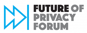 Privacy Landscape Call- Future of Privacy Forum