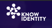 KNOW Identity Conference @ MGM Grand | Las Vegas | Nevada | United States