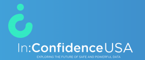In:Confidence @ Caldwell Factory | New York | New York | United States