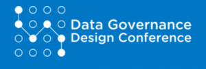 Data Governance Design Conference @ Duke in DC | Washington | District of Columbia | United States