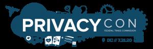 PrivacyCon 2020 @ Constitution Center | Washington | District of Columbia | United States