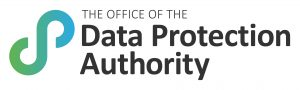 Data Protection Day 2020 @ Office of the Data Protection Authority | Saint Peter Port | Guernsey