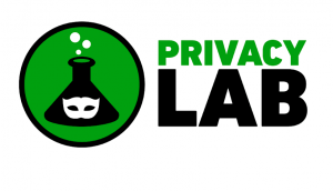 January Privacy Lab @ Uber HQ | San Francisco | California | United States