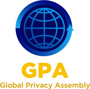 Global Privacy Assembly 2020
