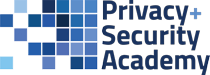 Privacy + Security Forum Fall Academy @ Marvin Center | Washington | District of Columbia | United States